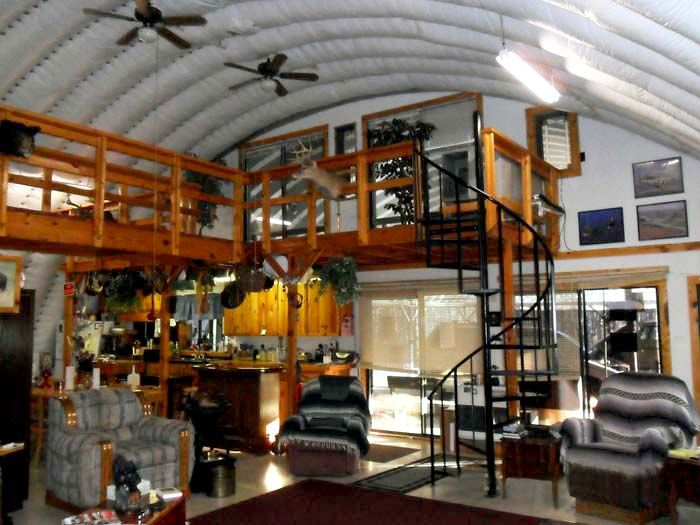Cheap Quick To Build Prefab Steel Kit Homes Pictures Info Metal Building Homes Quonset Hut Homes Steel Building Homes