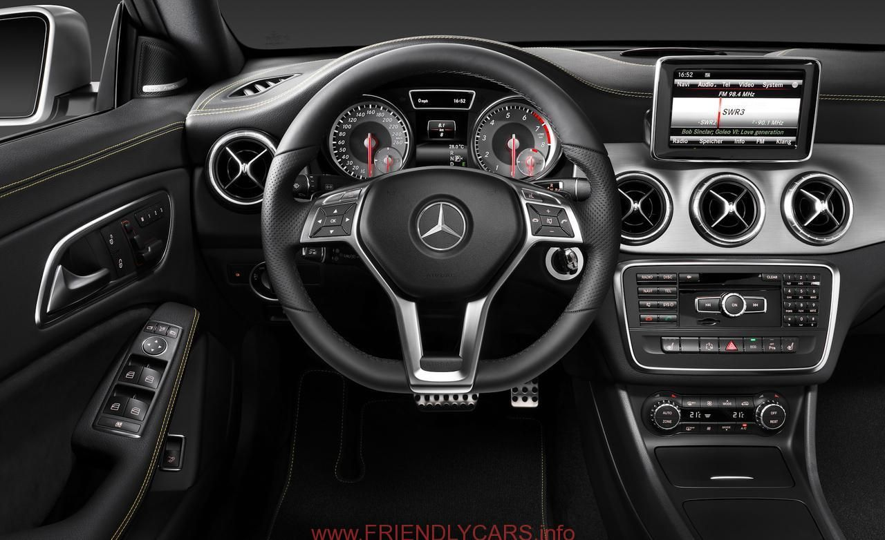 Tremendous Nice Mercedes Cla 2014 Black Car Images Hd Mercedes Benz Cla Download Free Architecture Designs Scobabritishbridgeorg