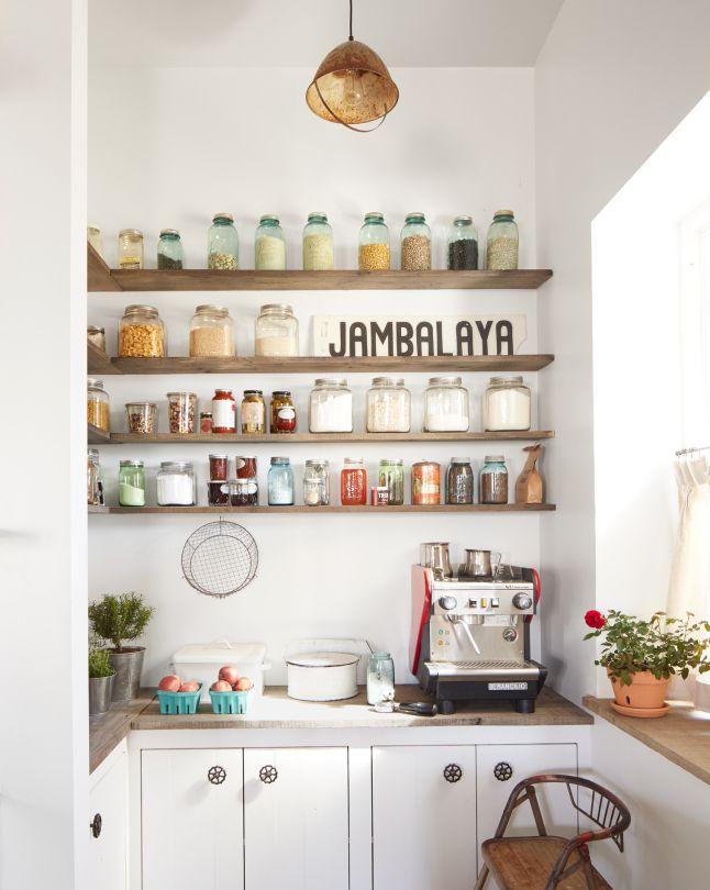 Une Maison Dans Le Tennessee H O M E Pinterest Rustic Cabin