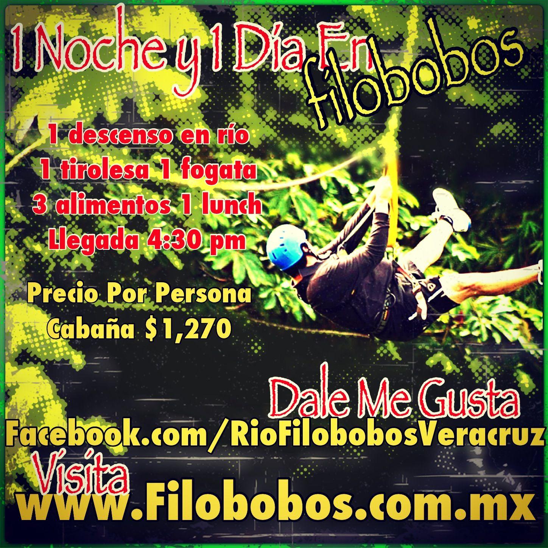 Que espera para lanzarte a la #aventura en #filobobos http://www.facebook.com/RioFilobobosVeracruz #megusta #Tlapacoyan #Veracruz #Mexico #mx