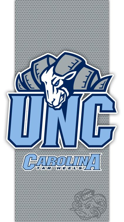 North Carolina Tar Heels Basketball Wallpaper Pictures To Pin On Unc Tarheels