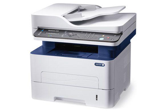 Xerox Predstavio Nove Multifunkcionalne Xerox Pack Uređaje