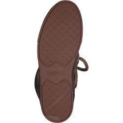 Photo of Inuikii Ankle Boots Classic Taupe Damen Inuikii