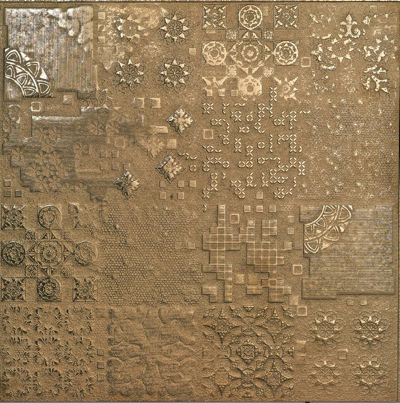 Cer micas e porcelanatos as novidades da revestir 2013 big design wall textures and walls - Revestir pared exterior ...
