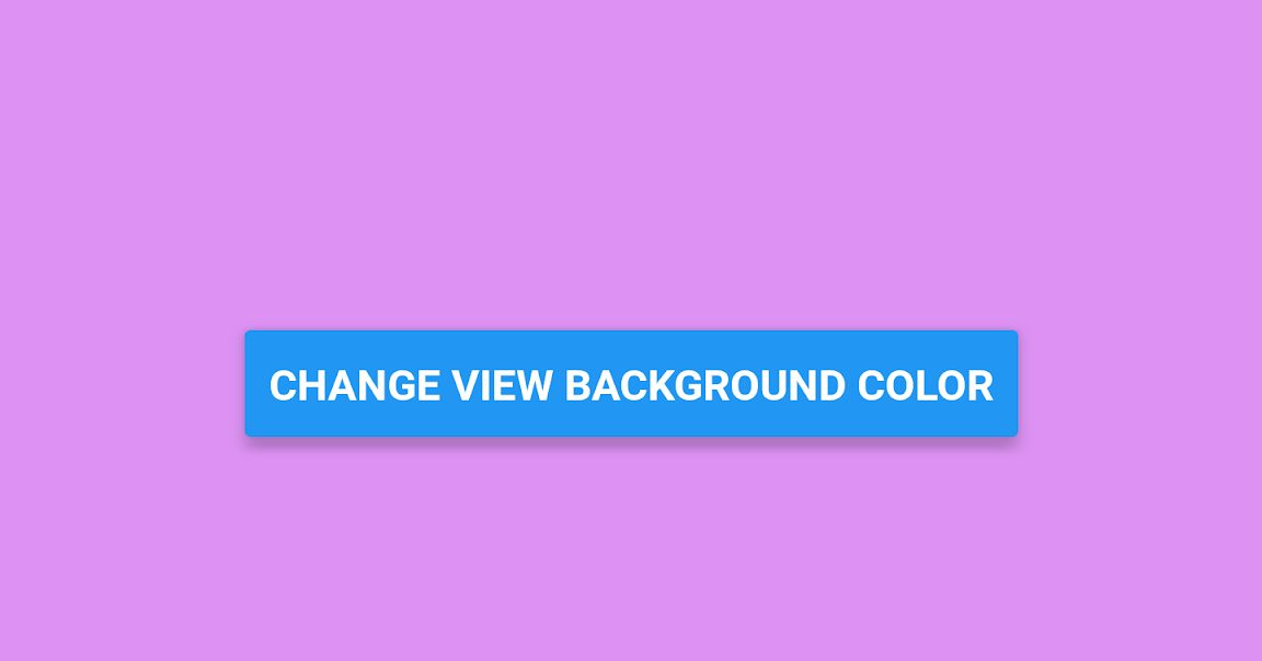 This tutorial explains how todynamically generate random color on