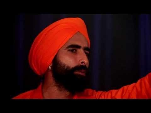 Pin On Sufi