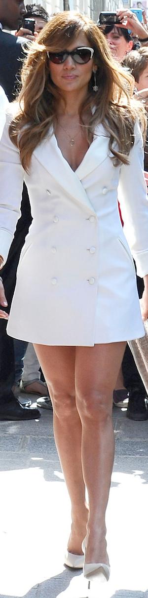 LOOKandLOVEwithLOLO: Spotlight on Jennifer Lopez   Jenifer