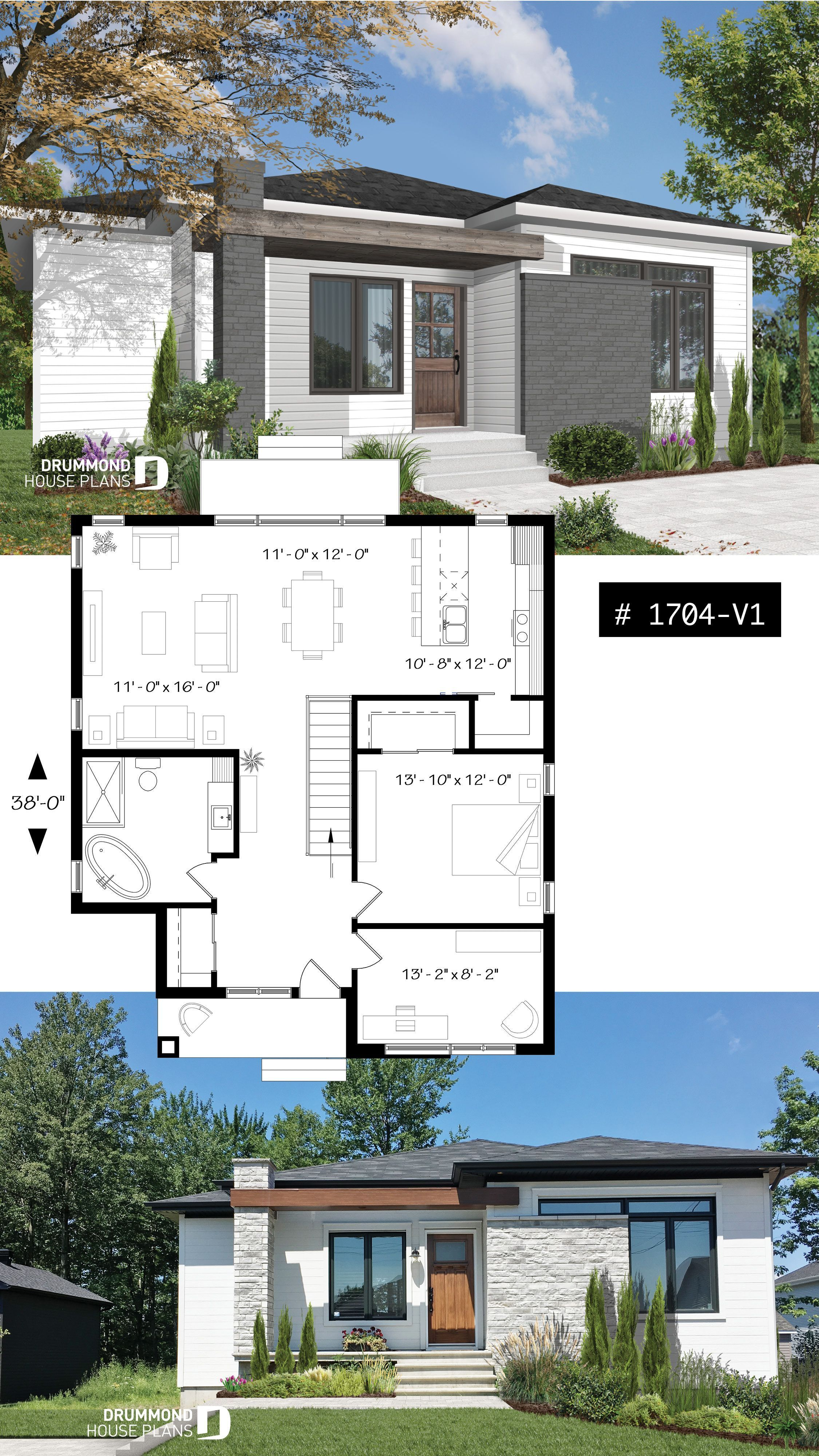 Pin On Rustic House Plans Ideas