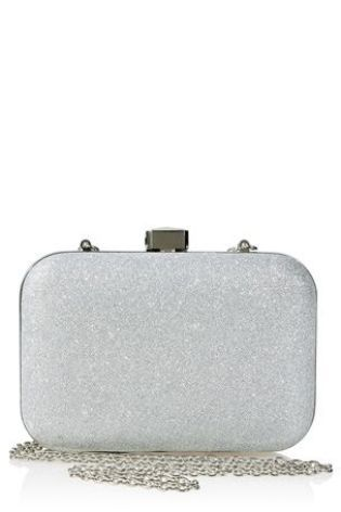 Buy Boxy Clutch Bag from the Next UK online shop