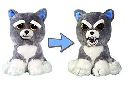 Ad William Mark Feisty Pets Sammy Suckerpunch Adorable 8 Https Www Amazon Com Dp B01h7q0q8k Ref Cm Sw R Pi Dp X Zb 5z Pets Animal Plush Toys Adorable