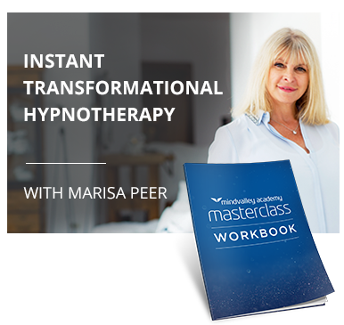 Instant Transformational Hypnotherapy | Hypnotherapy ...