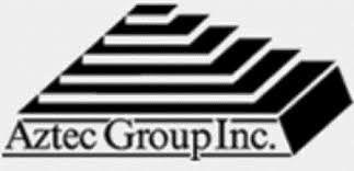 Aztec Group Inc Florida Singapore Hong Kong Kuala Lumpur Real Estate Investments Review - Aztec Group Inc Florida Singapore Hong Kong Kuala Lumpur Real Estate Investments Review - Da Aztec Group seinen Betrieb im Jahr 1981 begann, hat es die gleichen Ziele erhalten, die es gesetzt hat, um im Namen seiner institutionellen und unternehmerische Immobilienkunden.