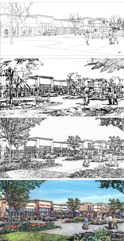 64c84232f727e07e96021bc8f729227a Jpg 1 200 2 340 Pixels Desenhos De Arquitetura Esboco Interior Desenho Em Perspectiva