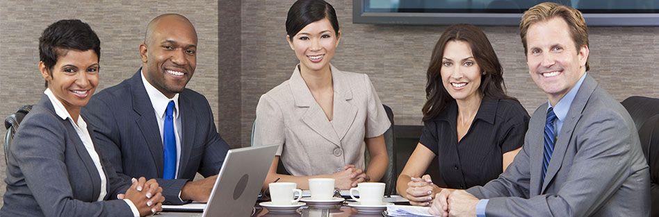 Car Insurance Companies in Las Vegas NV Meet the team