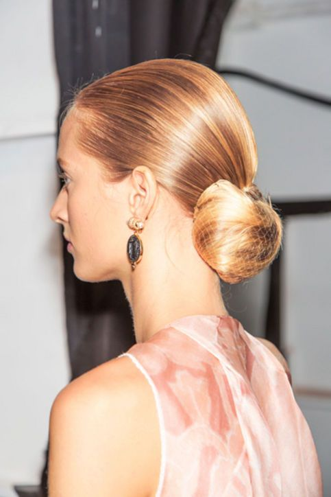 30 diy hair color ideas hair coloring revlon color and diy hair 30 diy hair color ideas solutioingenieria Choice Image