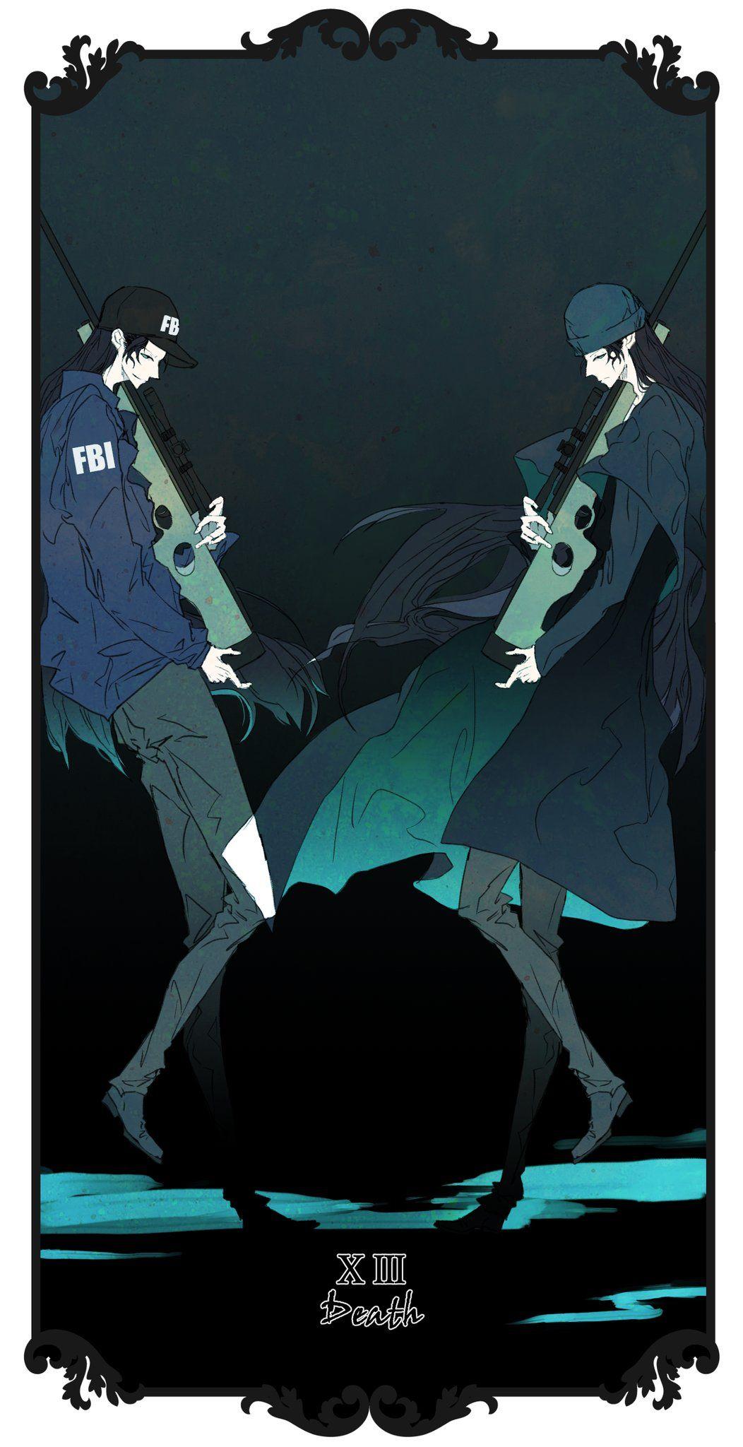 different anime manga i love おしゃれまとめの人気アイデア pinterest shania danuwijaya 名探偵コナン イラスト アニメ