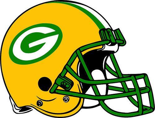 Green Bay Helmet Canadian Football League Canadian Football Football