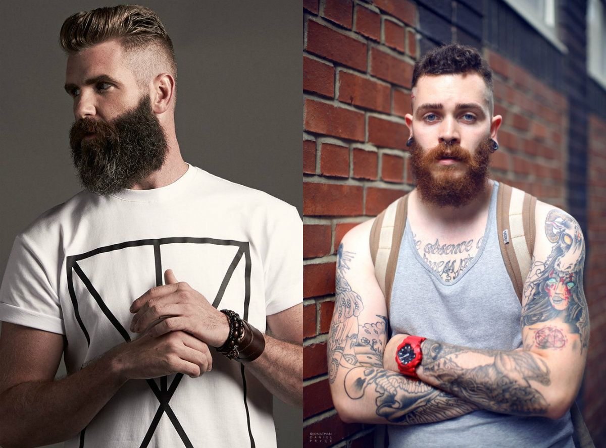 Men haircut back view pin by justin abil on tattoo ideas  pinterest  male hairstyles