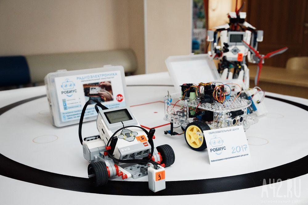 объявлений постер по робототехнике картинки рождением внучки