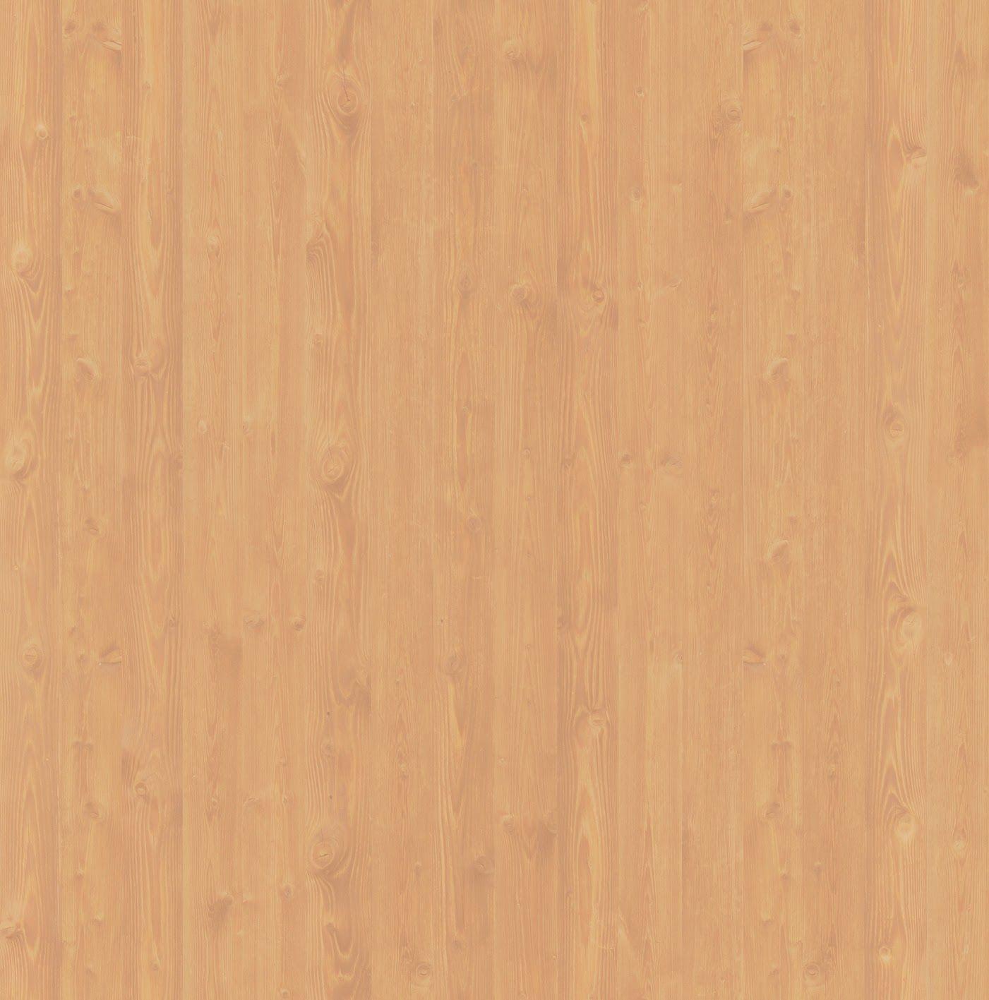 Texture seamless legno texture wood pinterest for Legno chiaro texture