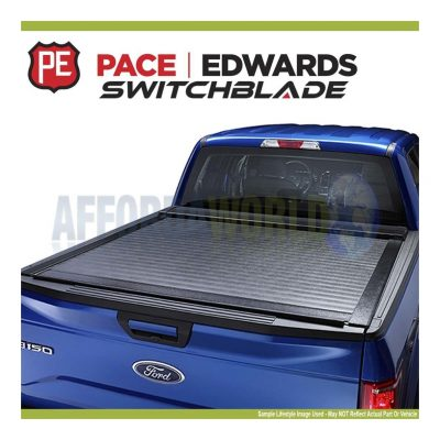 Pin on Top 10 Best Truck Tonneau Covers in 2020 Reviews