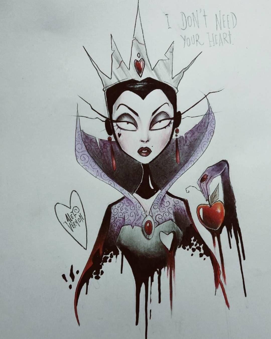 Pin Jennifer Disney Love Tim Burton Art Style Drawings