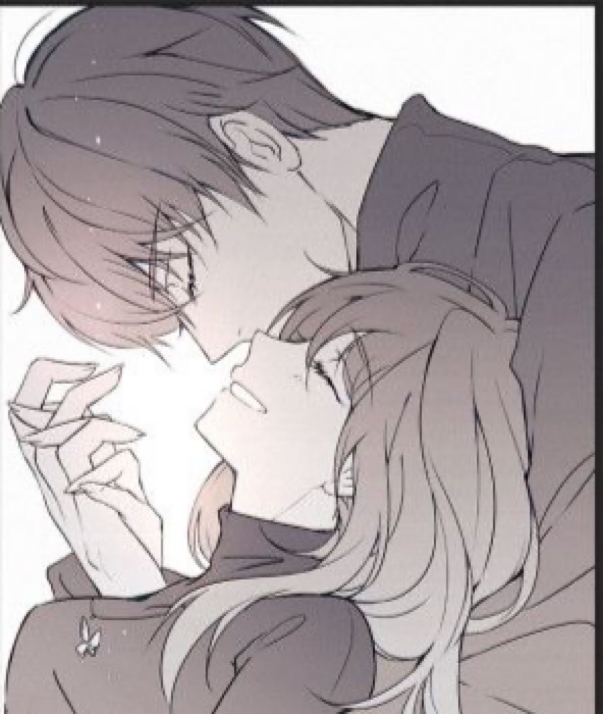 Pin On Random Anime Pic