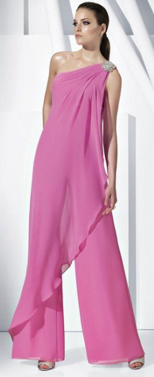 Vestidos griegos para invitadas: no te pierdas esta ambiciosa ...