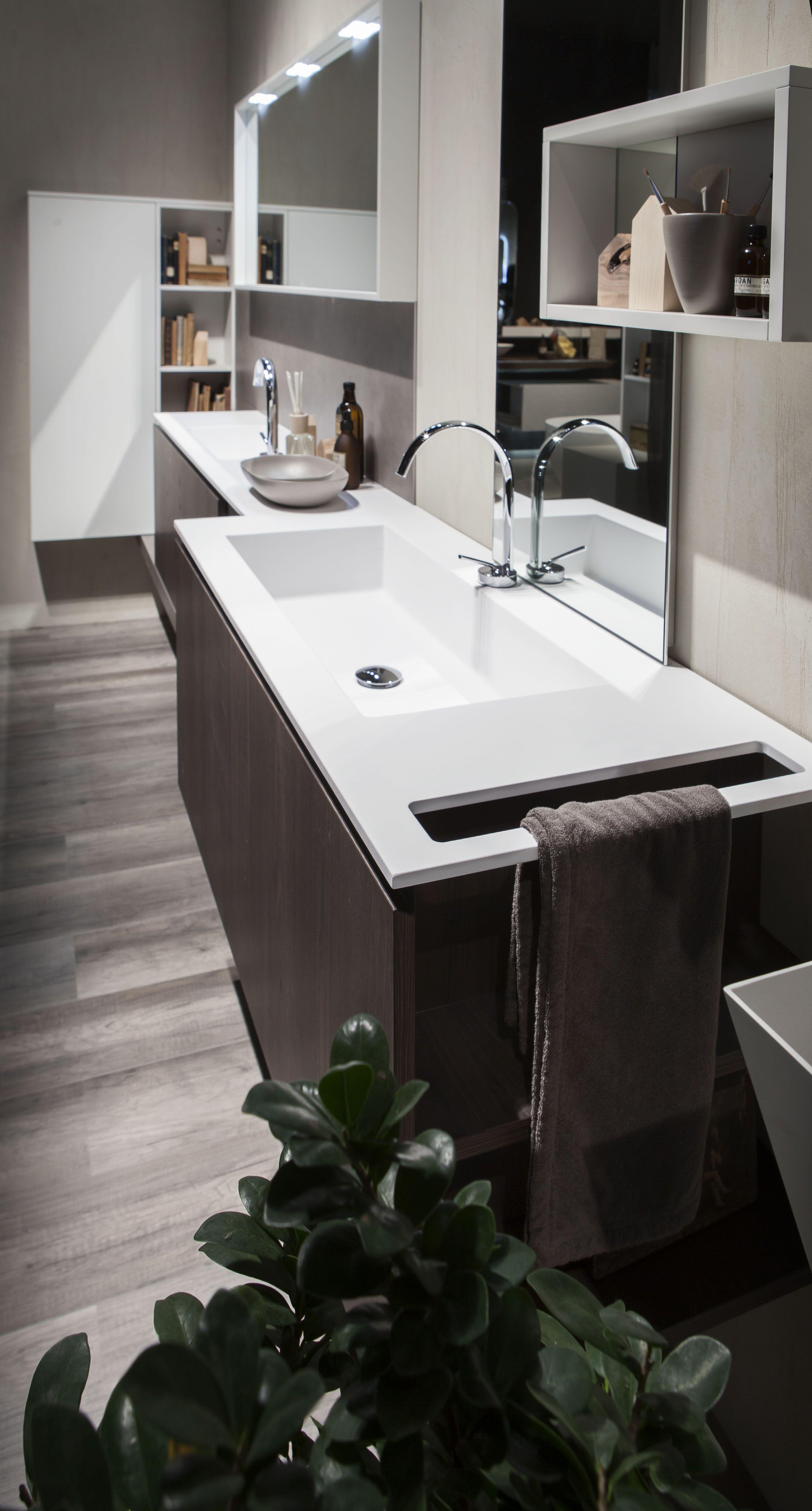 dettagli novit salonebagno 2014 meuble de salle de bain pinterest salle de bain meuble. Black Bedroom Furniture Sets. Home Design Ideas