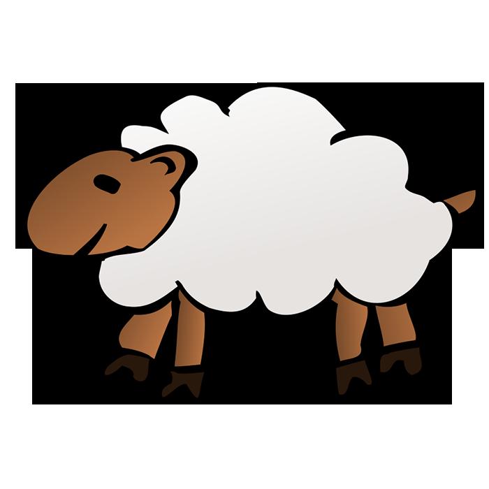 صور خرفان عيد اجمل صور خروف العيد صور خروف العيد كرتون خروف العيد الكبير Clip Art Funny Cartoon Images Free Clip Art