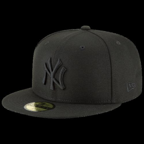 Ny Yankees Cap Ny Yankees Ny Hat Cap