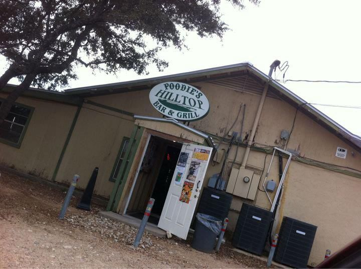 Best Burgers in West Austin collection