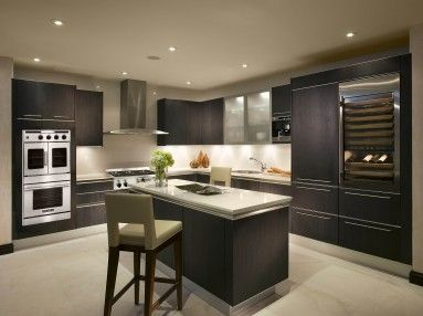 The American Range Residential Professional Line Of Gas Ranges French Door Wall Ovens And Cooktops Are Commercial Grade Our Cooking Products