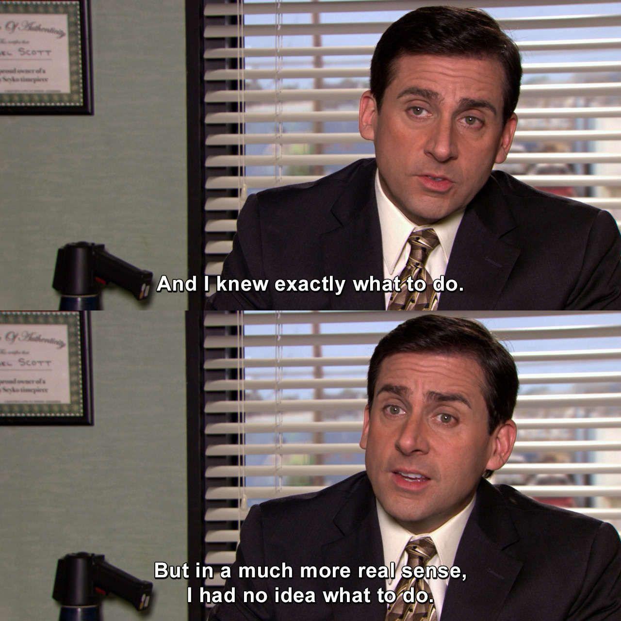 The Office Stress Relief Michaelscott Theoffice Stressrelief Funny Meme Office Quotes Michael Scott Quotes Office Quotes Funny