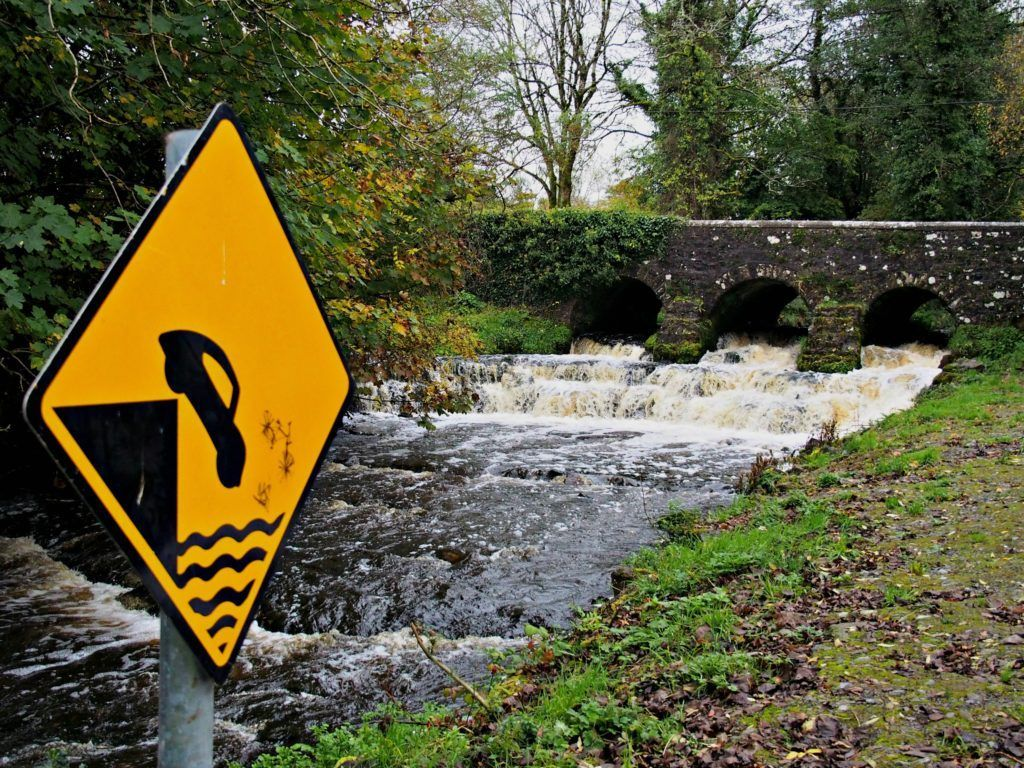 Killukin Cascade Waterfalls Cascade Waterfall Ireland Travel Ireland Vacation