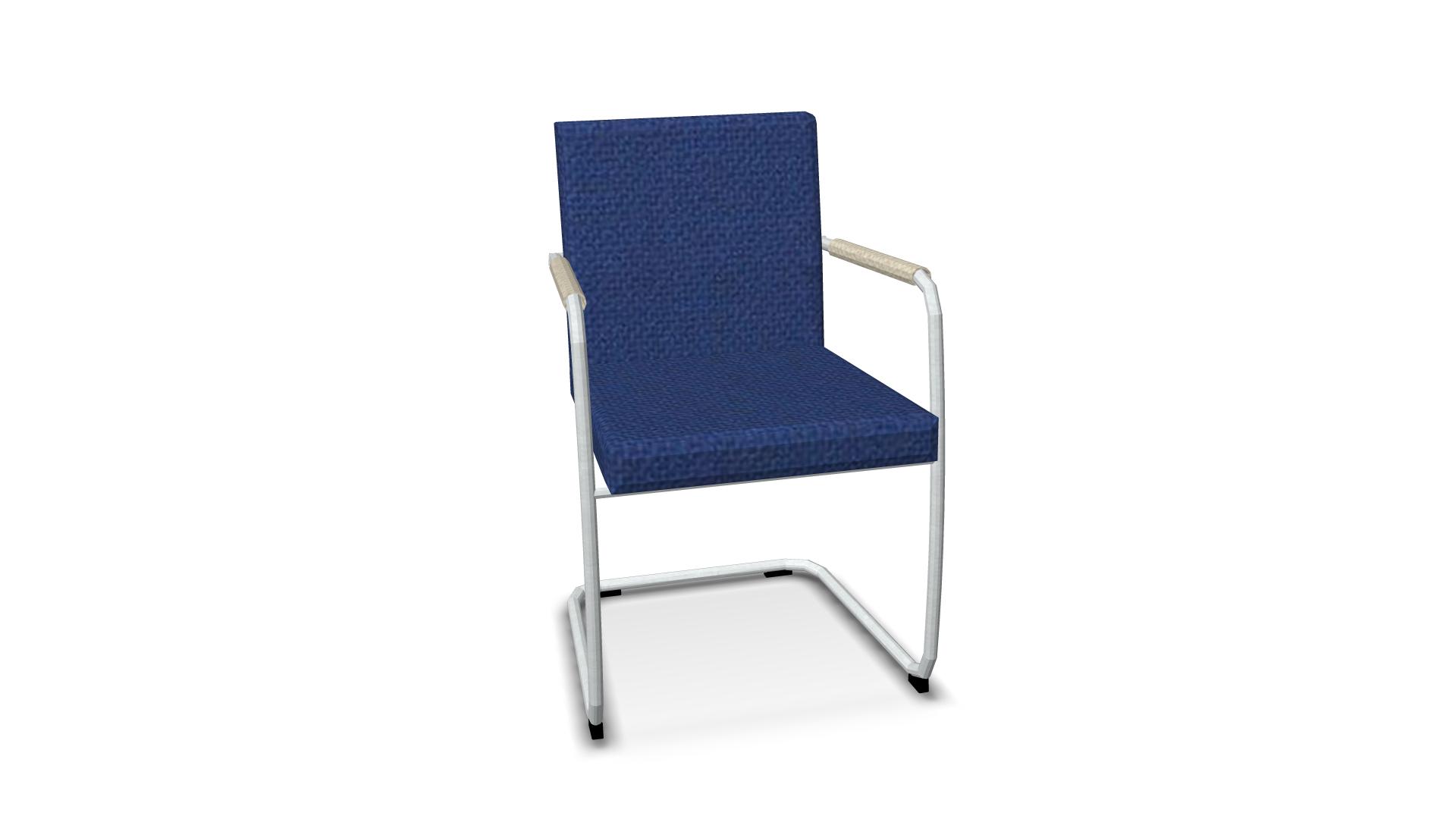 Bene office furniture CAD downloads - Bene AG. Tons of office furniture cad models.