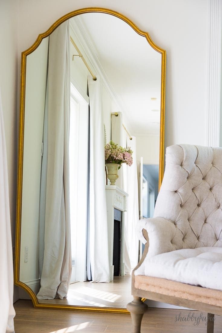 French Country Fridays Poster Bed Details In 2019