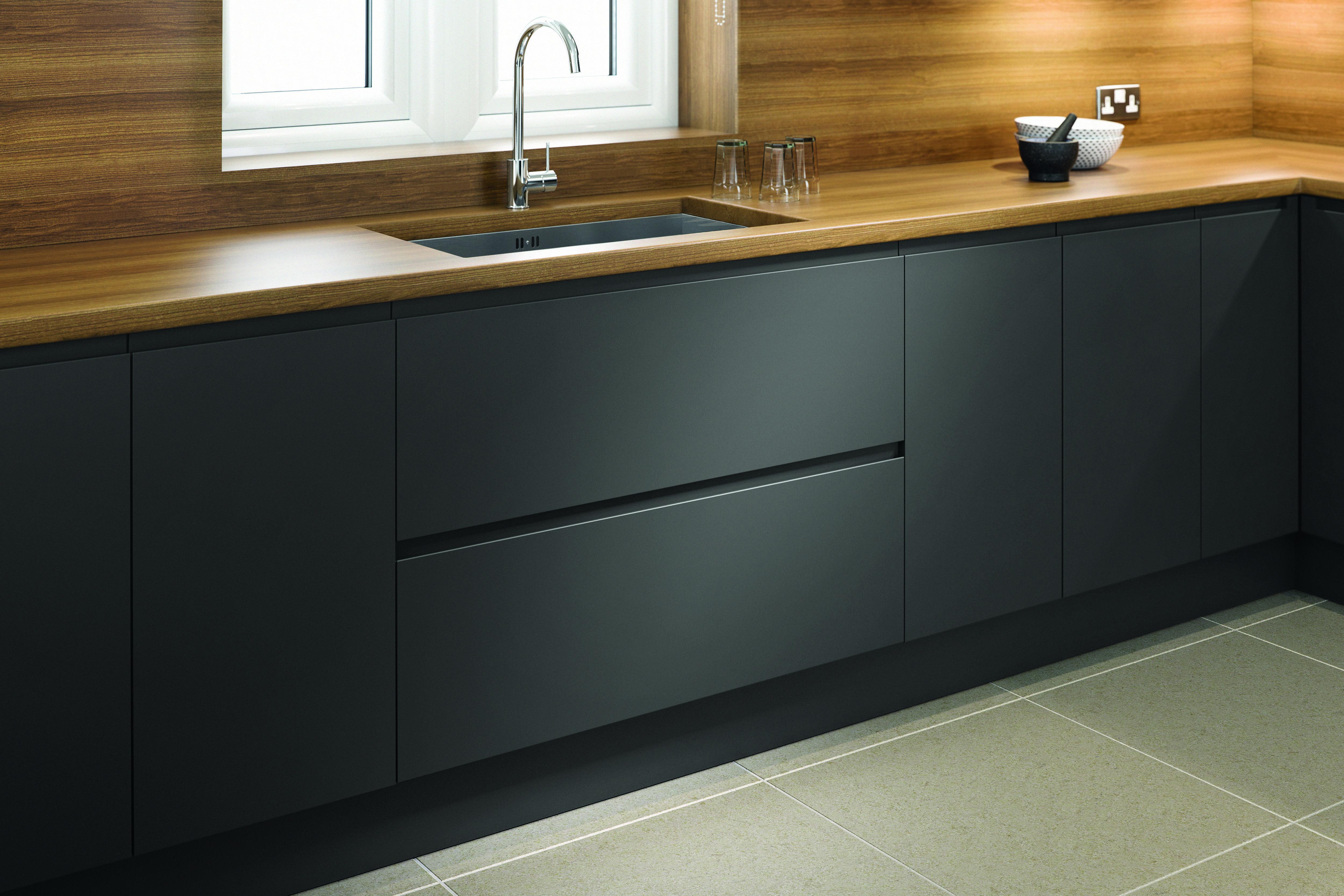 Categorymodern Home Decor Kitchen SalePrice47 in 2020