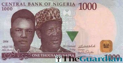 Eh I Love These Forex Currency Bank