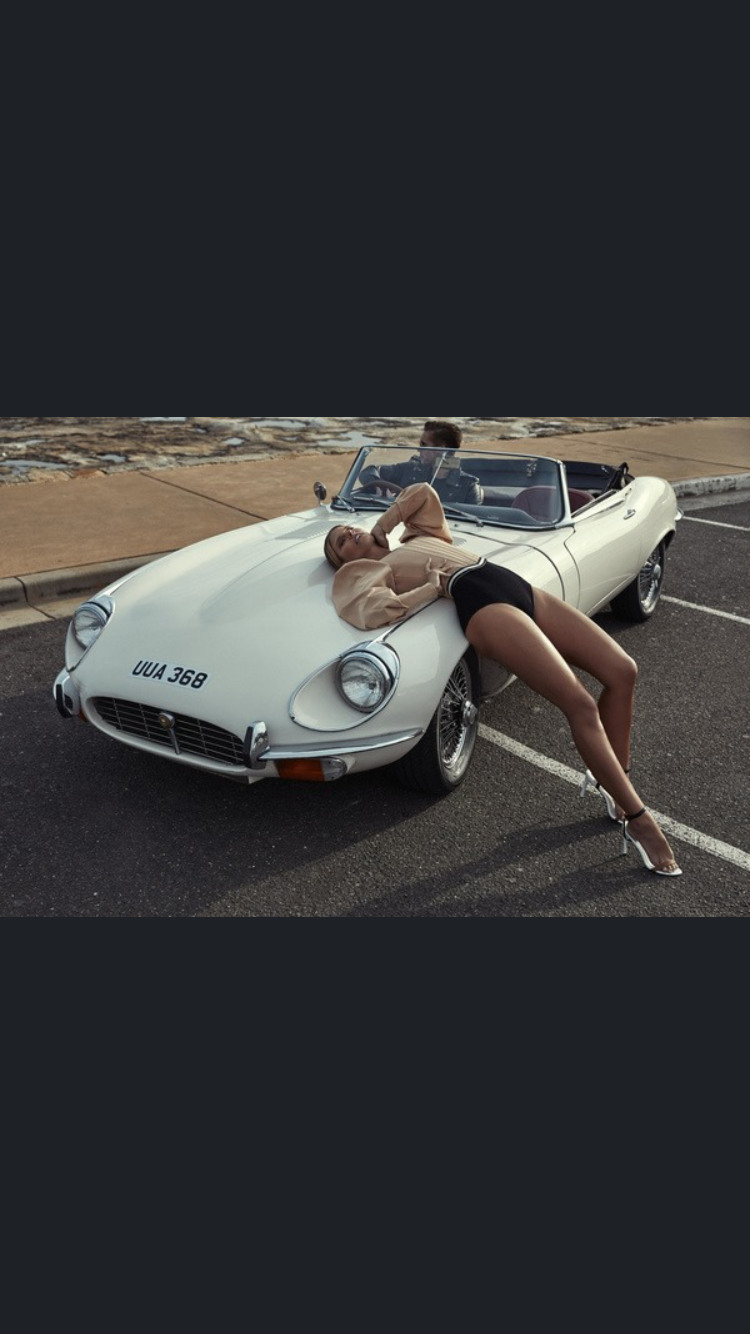 miss and cars - Page 22 Cb812582dc5fcfce21eee605fee8c155