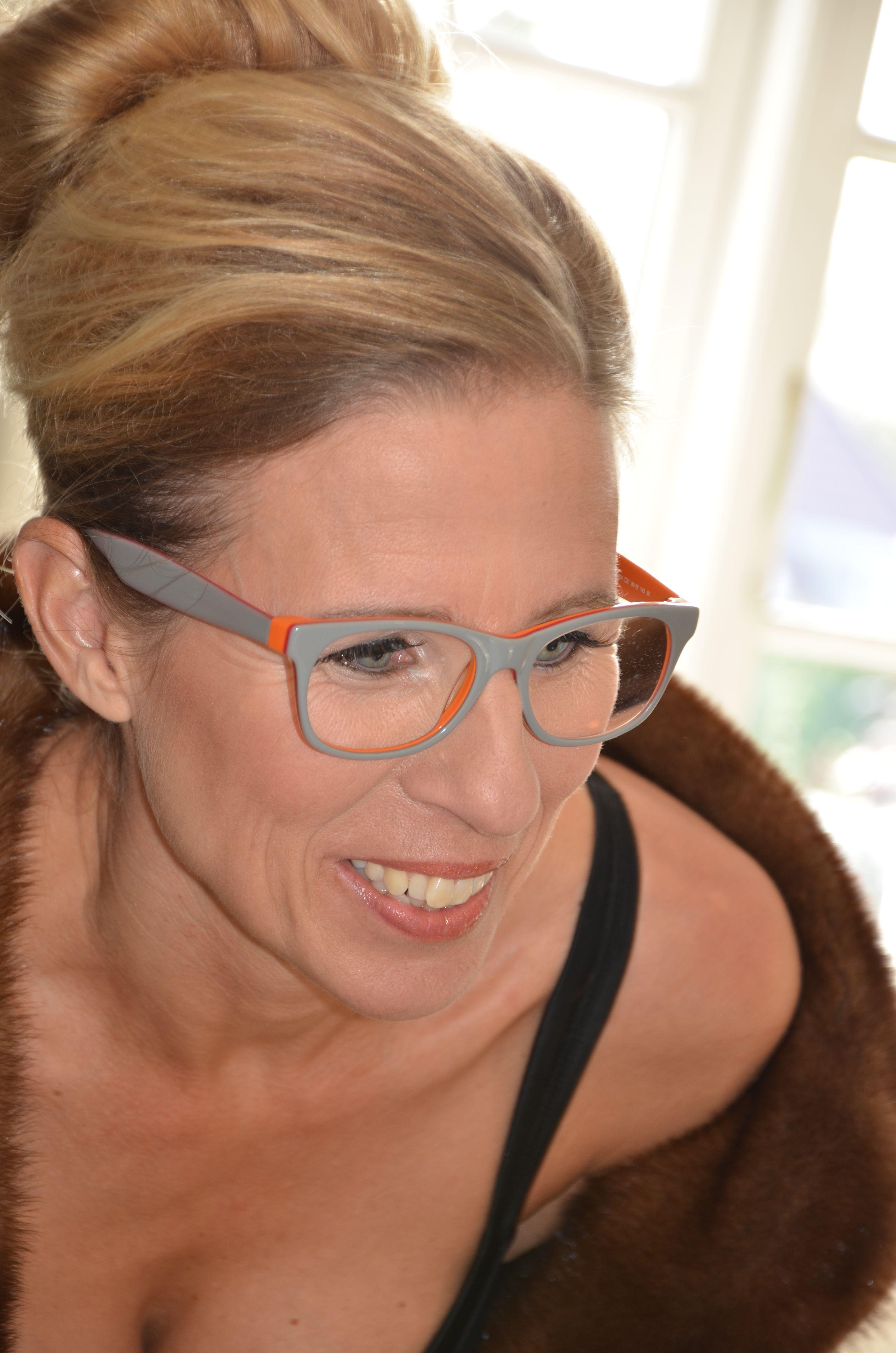 Fredensborg Briller - Anja Møller  6fec3be86c6c4