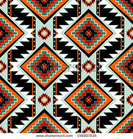 Traditional Brazilian Patterns Google Search Mexican Pattern