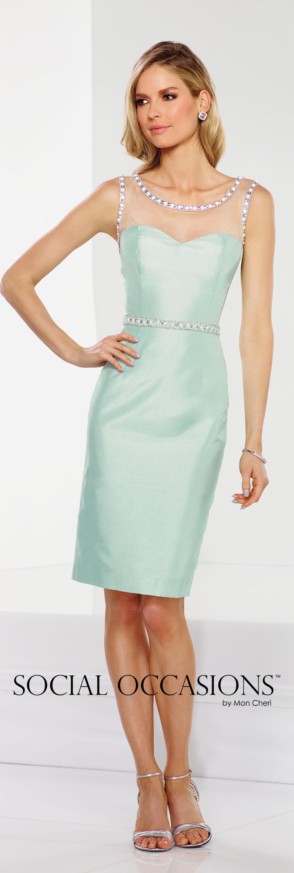 Elite wedding dresses  Wedding Guest Dresses   Evening Dresses  Pinterest  Spring
