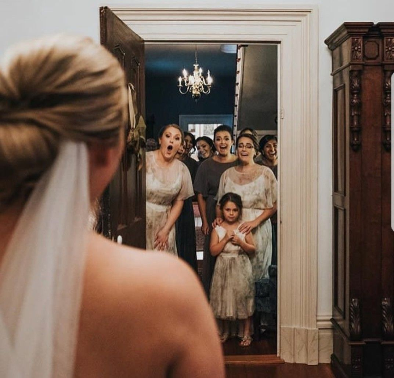 Pin by celeste nonis on wedding photographer pinterest wedding