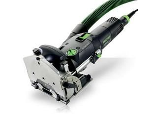 Festool Domino Joining System I Want This With Images Festool Joinery Tools Tools