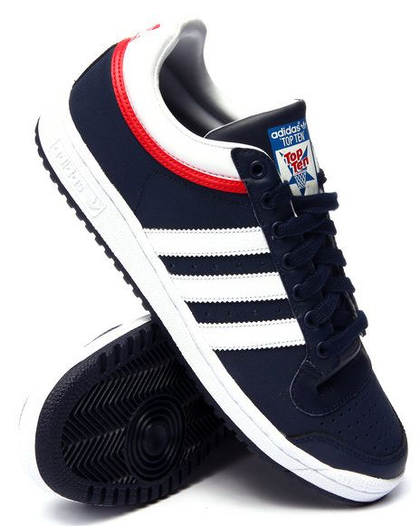 lanzadera lino cero  Top Ten Lo by Adidas | Sneakers fashion, Adidas retro, Hip hop sneakers