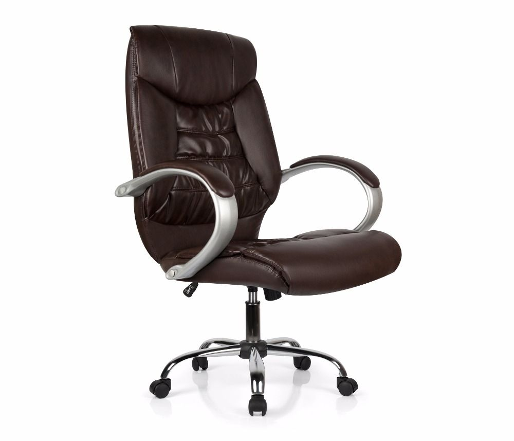 China Made High Quality Home Office Chair Computer Chair Item