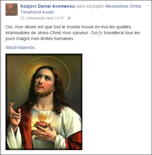 https://www.facebook.com/kodjovidaniel.avomenou/posts/1668941200045565