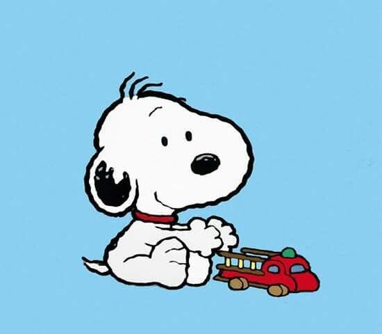 snoopy bebe | Peanuts | Pinterest | Niño, Bebé y Snoopy