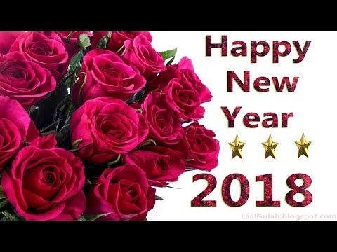 This video is for all those who are anxiously waiting for watching chinese new year images quotes 2017 m4hsunfo